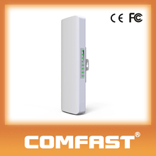 2017 Trending Products Wireless Outdoor Antenna COMFAST CF-E214N Ubiquiti M2 Wireless Outdoor Antenna AP/Router/Bridge