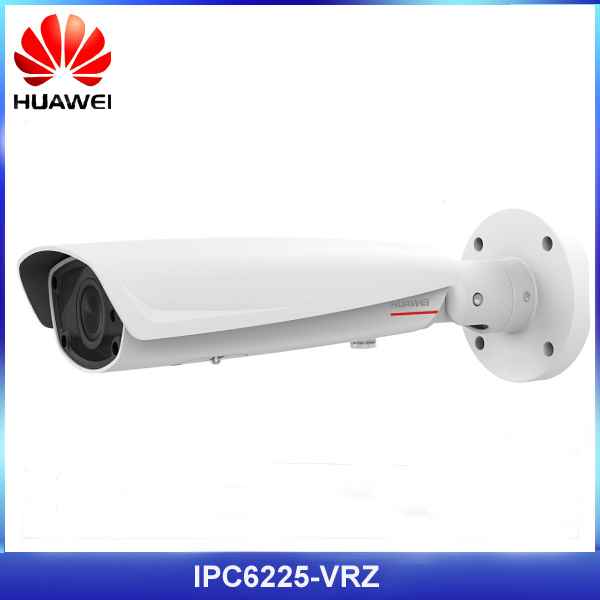 HUAWEI Security Device IPC6225-VRZ 1080p Security Camera System Kit