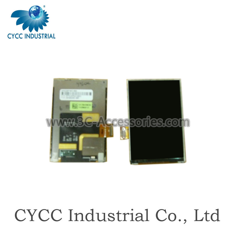 3.2 Inchs 480*320 Resolution LCD Replacement for HTC Legend G6
