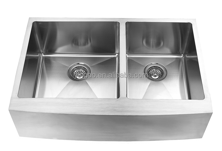 APR3320BL Super quality kitchen sinks