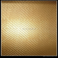 environmentally Friendly synthetic calendering pu leather pvc leather for computer bags