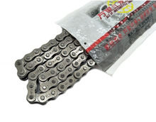 Thicken Motorcycle Chain 428H 116L for Chain Kit
