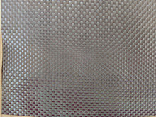 Carbon Fiber Fabric, 6k Plain Weaving Style for Helmets, Car Modification, Motorcycle Parts, Ship Building