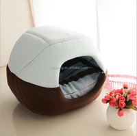 Hot sale soft Pet Bed, Dog Bed, Cat Bed