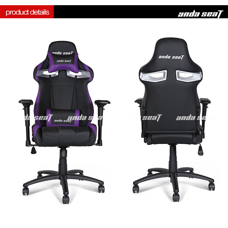 Computer Game Chair Gamer Chair AD-3