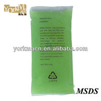 dissolve Paraffin Wax& Cosmetic Paraffin Wax for Beauty Salon