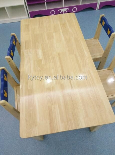 New arrival kindergarten cabinet daycare furniture