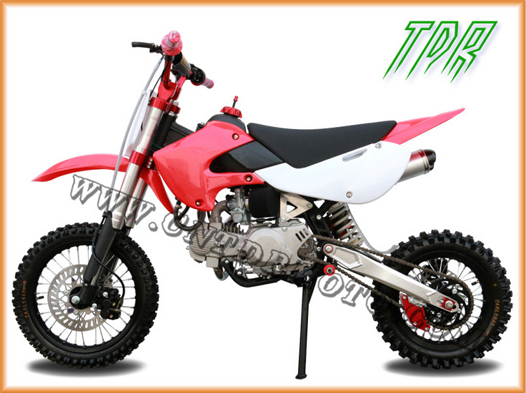 KLX-YX140 Yinxiang140cc dirt bike hot sale