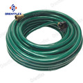 Very short 1 ft  best quality garden hose  australia