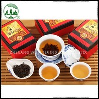 Factory Directly Provide China Alibaba Supplier Black Tea Dust