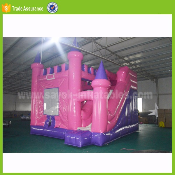 cheap bouncy castles commercial prices outdoor inflatable bouncer toys
