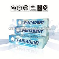 2014 canton fair tooth whitening gel kit