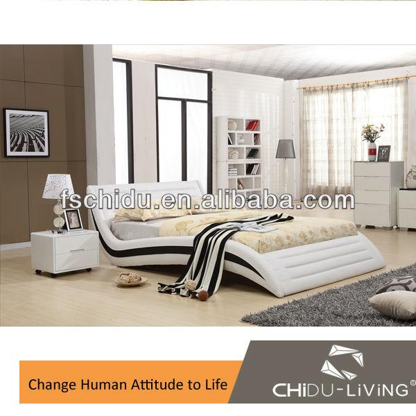 , mobili camera da letto insieme, camera da letto in stile italiano ...