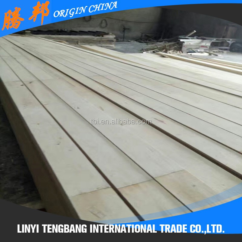 mlm products laminated construction plywood sheets