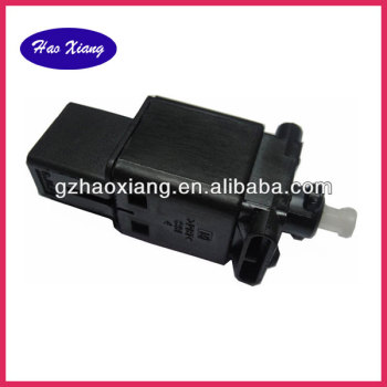 Brake Light Switch GJ6A66490/GJ6A-66-490