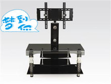2013 hot selling and cheapest modern design TV stand