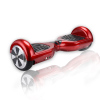 Iwheel two wheels electric self balancing scooter three wheel scooter with roof
