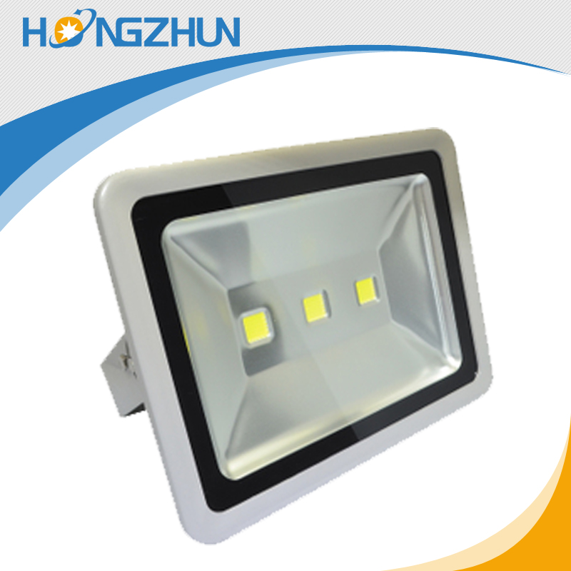 Good quality 150w halogen flood light led ip65 waterproof selling