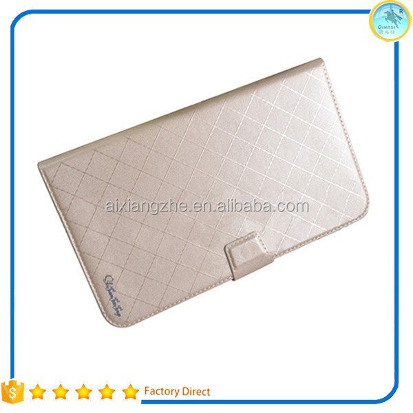one touch silicone stand leather case for 10.1 inch huawei mediapad m2 8.0 10.0 flip cover,for i pad3 tablet waterproof housing