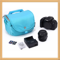 camera bag insert for girl hidden fashion digital waterproof dslr camera bag