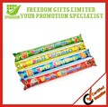 Give Away Full Color Printed Inflatable Cheering Stick