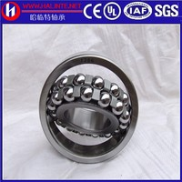 High quality bearing self-aligning ball bearings, 2215 at the best price