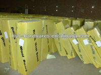 Rock Wool Board With Cheap Price