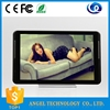 2015 best gsm phone tablet 10 inch quad core 3g ips gps tablet