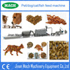 /product-detail/full-automatic-dog-food-production-line-pet-food-machine-60203763855.html