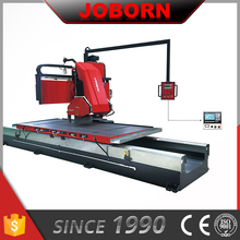 High Quality Concret road edge stone shaping machine