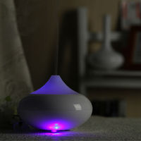 2014 Hot cages for birds - aroma diffuser GX