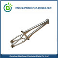 BCK0144 customize bicycle fork