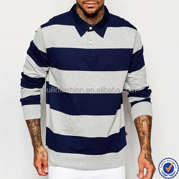 Clothing Manufacturers T Shirt Wholesale China Long Sleeve