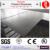 astm a36 steel plate supplier
