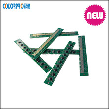 arc chips for epson for 9800 7800 7880 arc chip