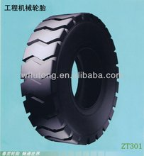 fast delivery off road go kart tyres in china