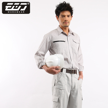 Factory direct price multi-functional corporate uniform