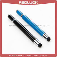 Popular capacitive stylus tablet pen touch TY124