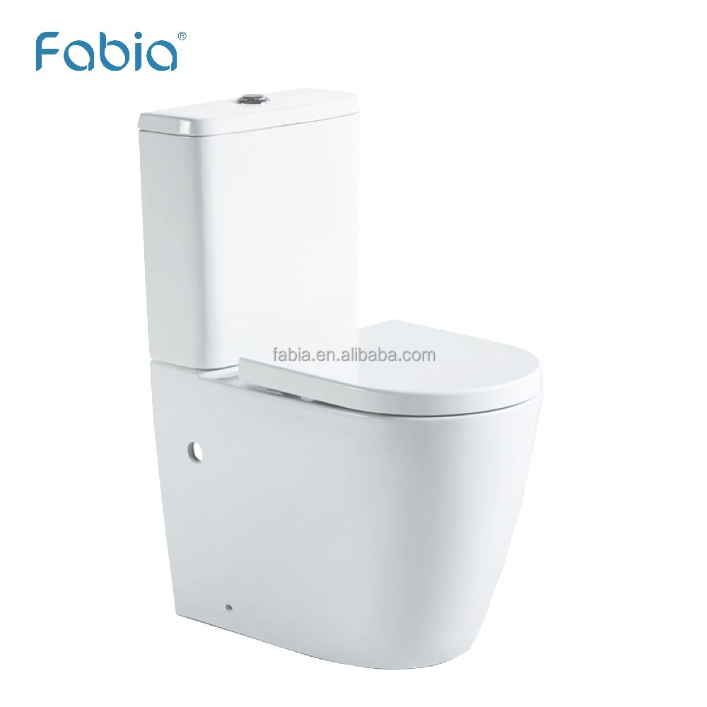 List Manufacturers of Wc Brand Toilet, Buy Wc Brand Toilet, Get ...