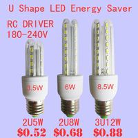 2015 hot sales led energy saving bulb/led energy saving light/led energy saving lamp