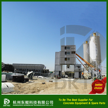 Custom Made used portable concrete mixer for sale of China National Standard