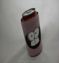 Promotional funny can holder