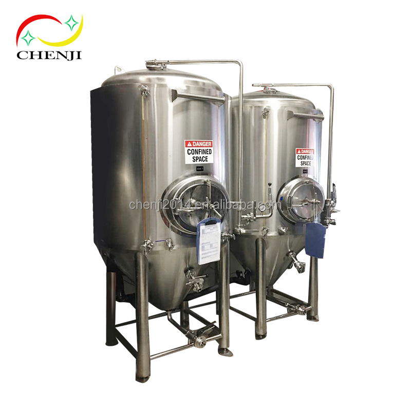 small beer brewery equipment, Beer Brewing Equipment/Red Copper Brewhouse