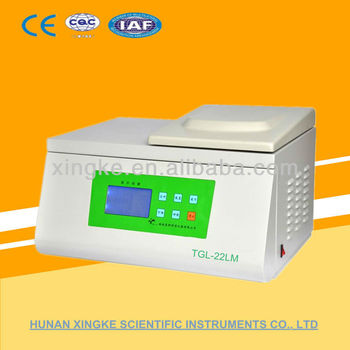 dna testing machine price
