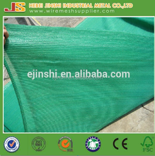 100% hdpe hade netting for vegetable garden