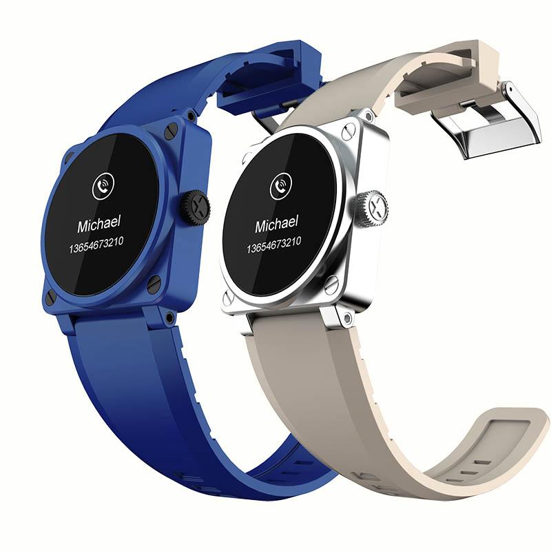 Grossiste montre crane sport acheter les meilleurs montre for Meilleur moniteur 2016