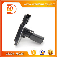 New promotion auto air flow meter for Toyota Land Cruiser with oem22204-75020