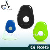Micro personal gps tracker child anti kidnapping gps tracker cheap gps tracker