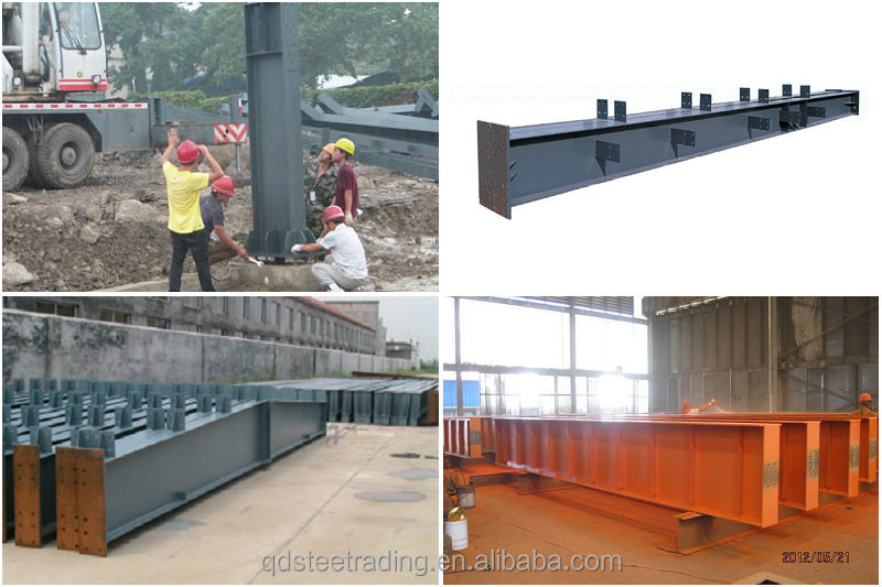 steel structure price,design and fabriaction