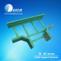 3 Way Joint/ Three Way Joint for Cable Ladder/ Cable Tray UL list